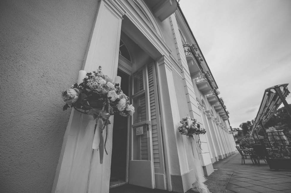 One Day Studio Weddings _wedding in slovenia   005