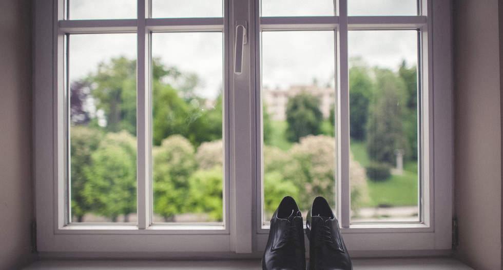 One Day Studio Weddings _wedding in slovenia   008