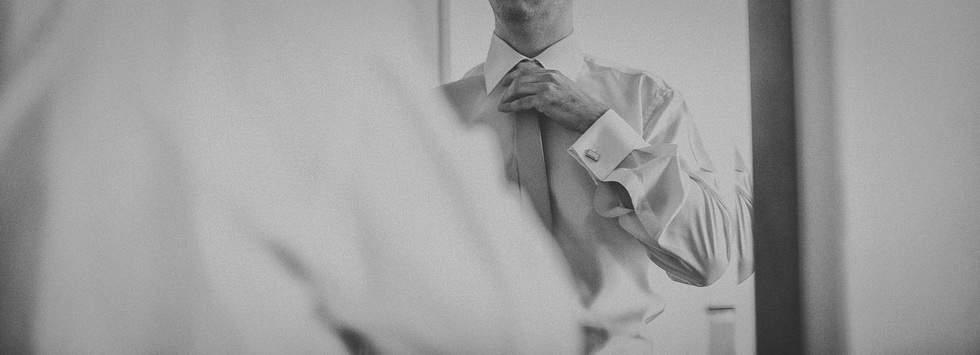 One Day Studio Weddings _wedding in slovenia   012