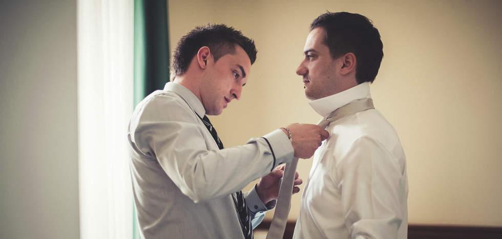 One Day Studio Weddings _wedding in slovenia   016