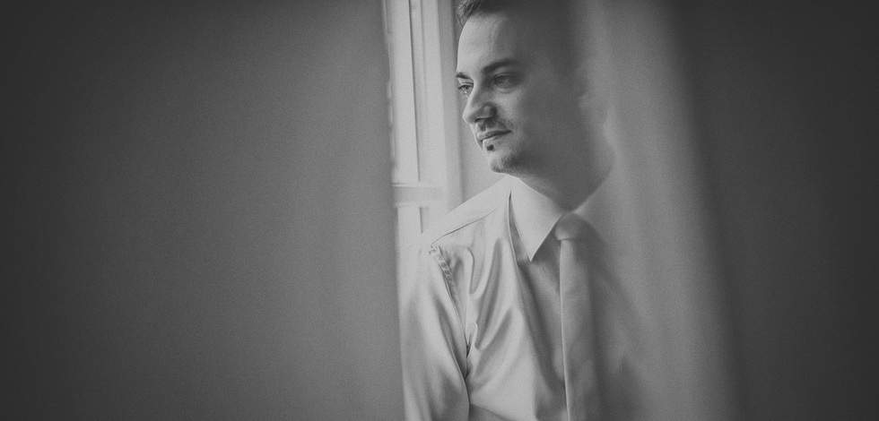 One Day Studio Weddings _wedding in slovenia   017