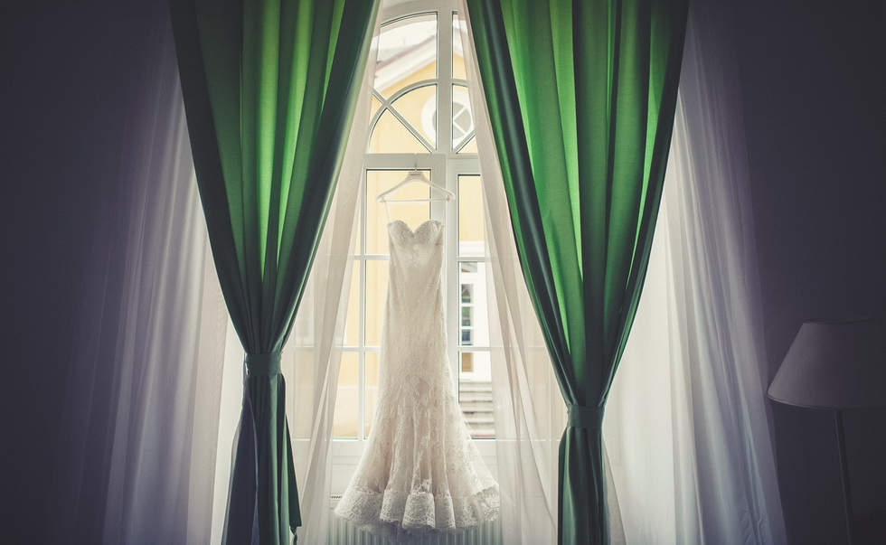 One Day Studio Weddings _wedding in slovenia   019