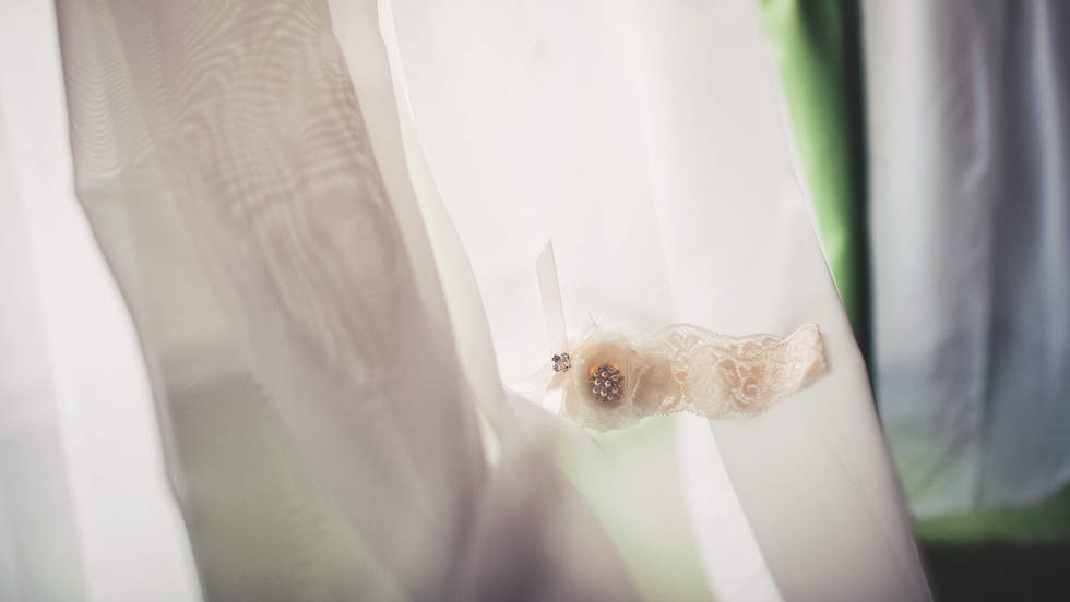 One Day Studio Weddings _wedding in slovenia   020