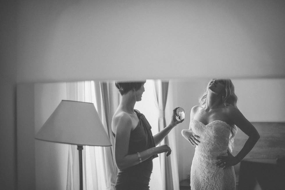 One Day Studio Weddings _wedding in slovenia   023