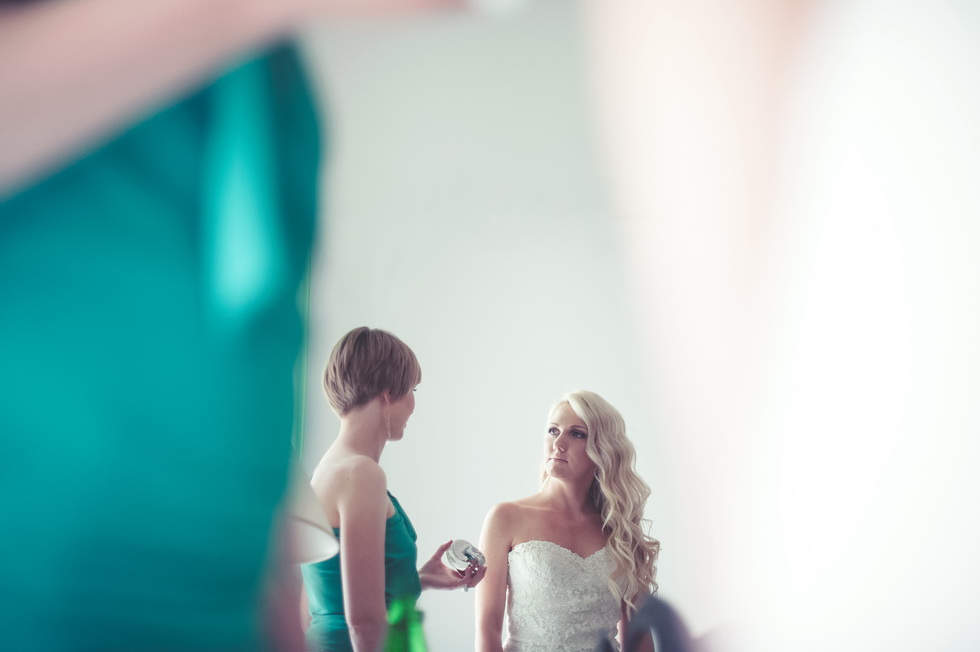One Day Studio Weddings _wedding in slovenia   024