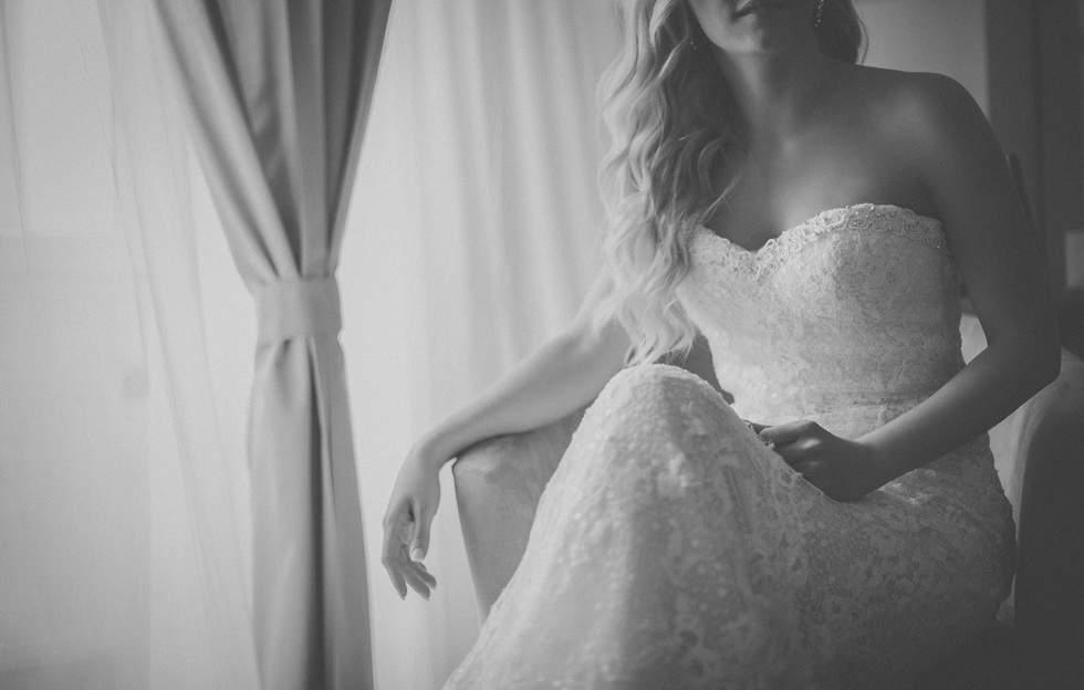 One Day Studio Weddings _wedding in slovenia   025