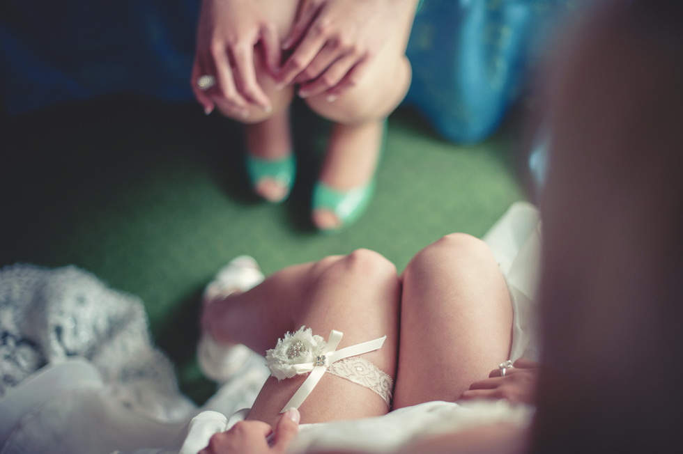 One Day Studio Weddings _wedding in slovenia   027