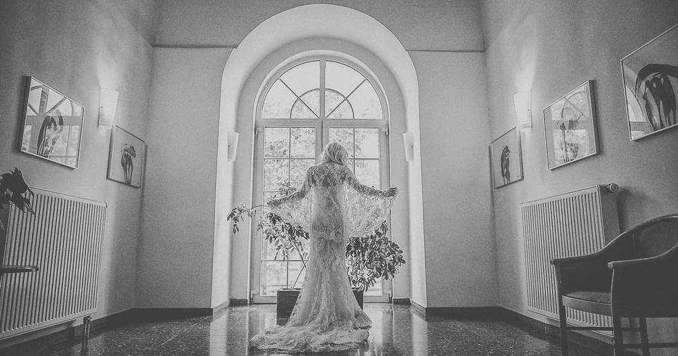 One Day Studio Weddings _wedding in slovenia   028