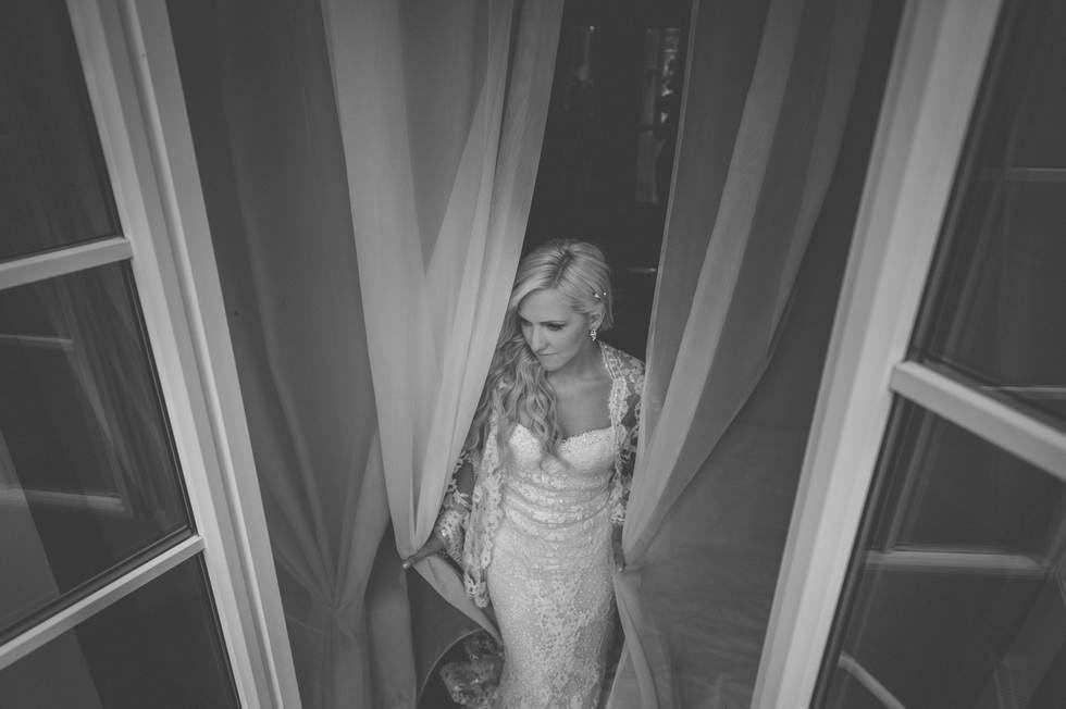 One Day Studio Weddings _wedding in slovenia   029