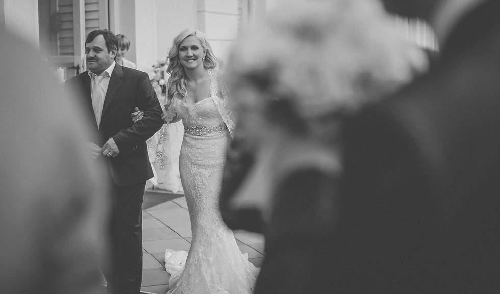 One Day Studio Weddings _wedding in slovenia   031