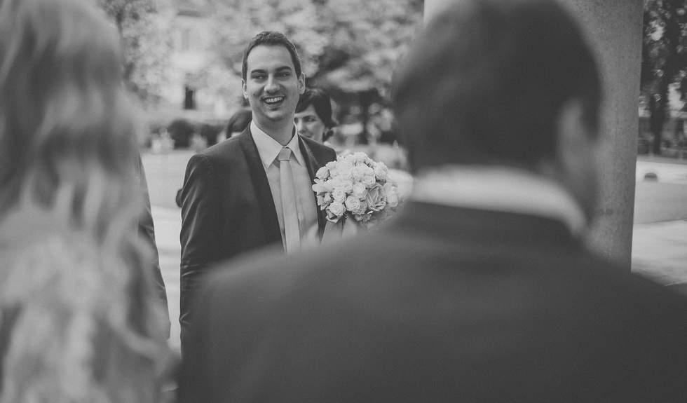 One Day Studio Weddings _wedding in slovenia   032