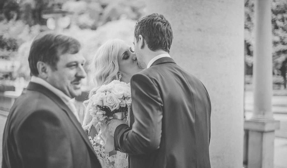 One Day Studio Weddings _wedding in slovenia   033