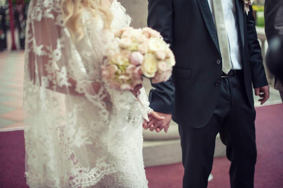 One Day Studio Weddings _wedding in slovenia   034