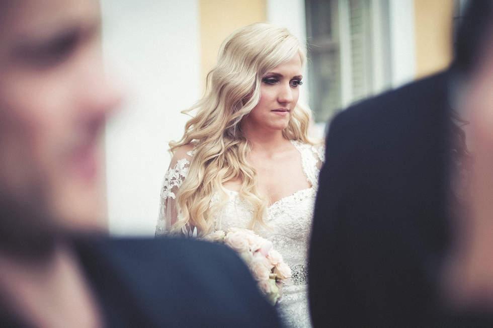 One Day Studio Weddings _wedding in slovenia   035