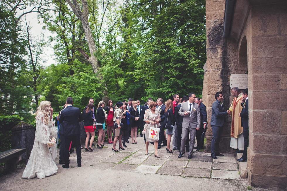 One Day Studio Weddings _wedding in slovenia   038