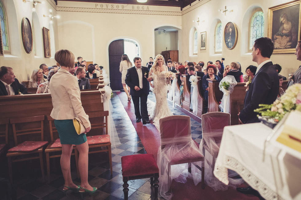 One Day Studio Weddings _wedding in slovenia   039