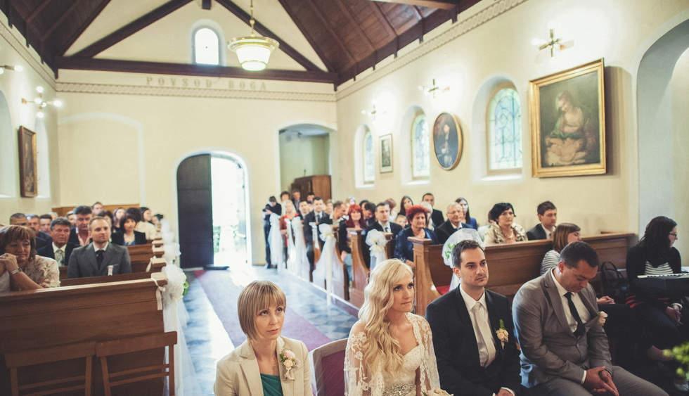 One Day Studio Weddings _wedding in slovenia   040