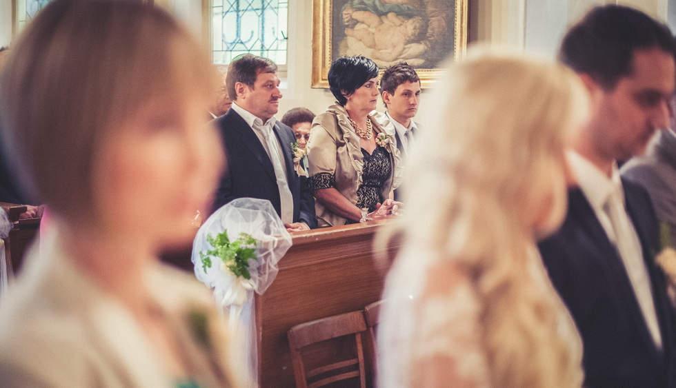 One Day Studio Weddings _wedding in slovenia   041