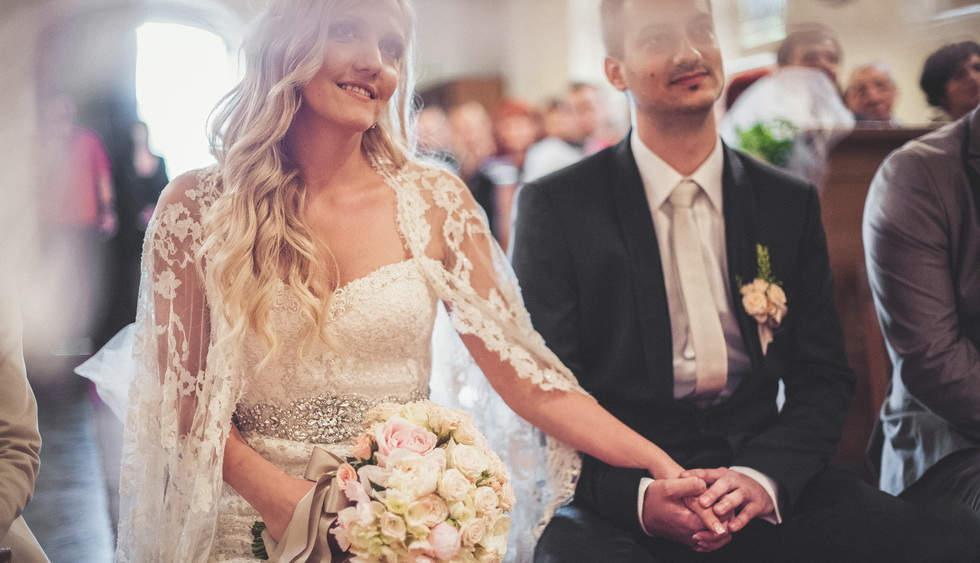 One Day Studio Weddings _wedding in slovenia   042