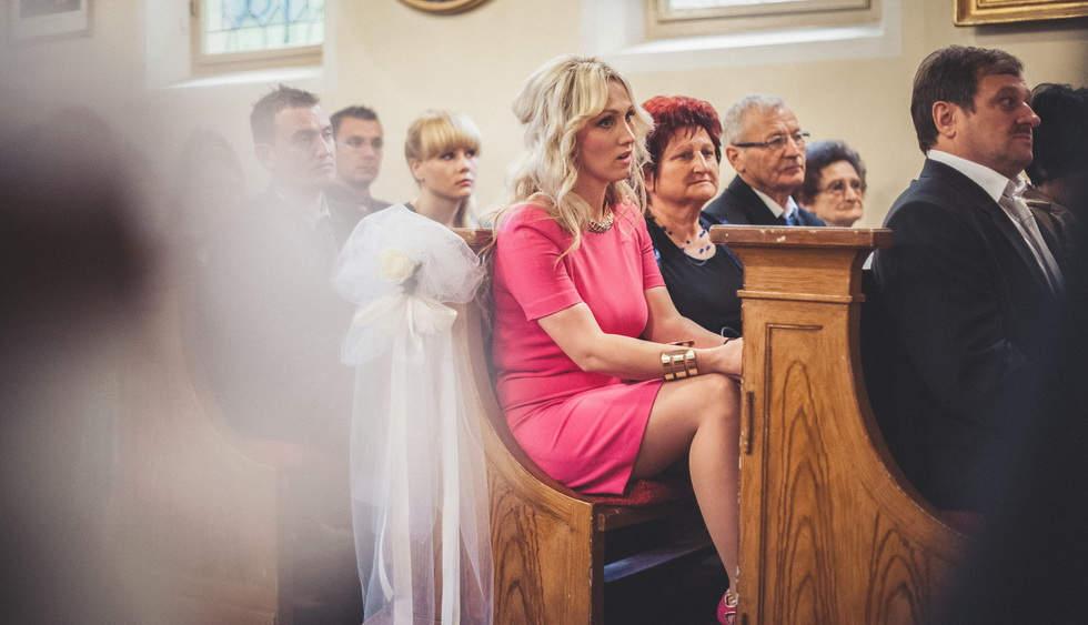 One Day Studio Weddings _wedding in slovenia   044