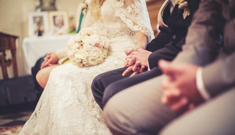 One Day Studio Weddings _wedding in slovenia   045