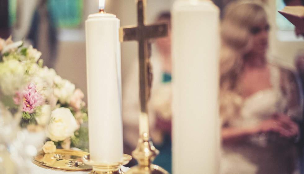 One Day Studio Weddings _wedding in slovenia   047