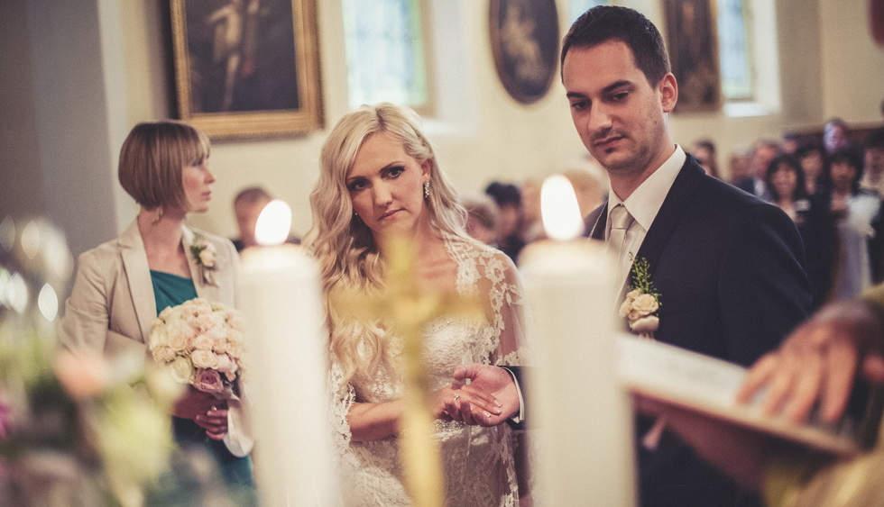 One Day Studio Weddings _wedding in slovenia   048