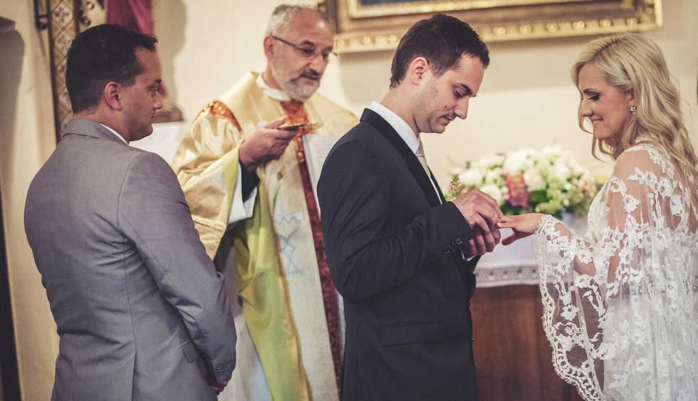 One Day Studio Weddings _wedding in slovenia   049