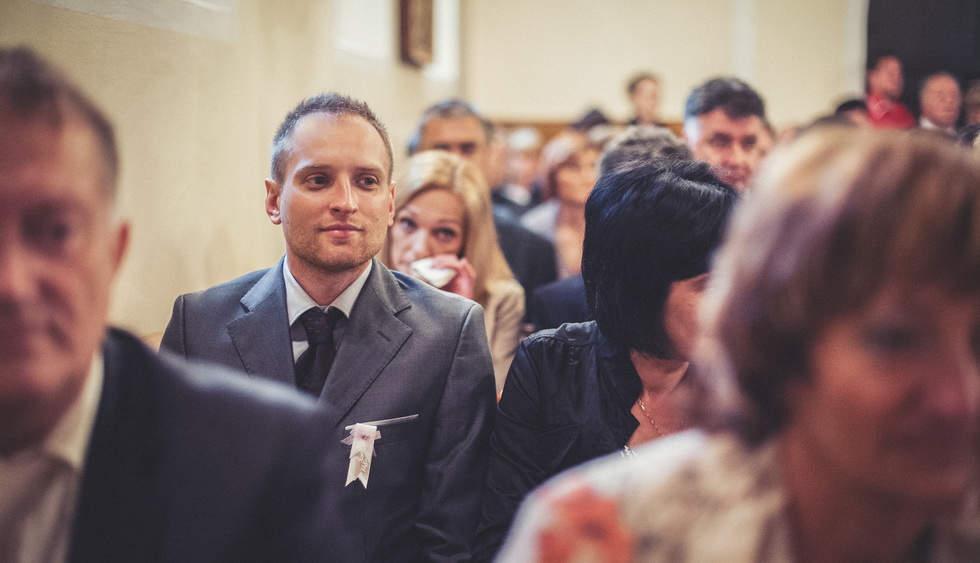 One Day Studio Weddings _wedding in slovenia   050