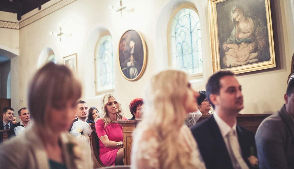 One Day Studio Weddings _wedding in slovenia   051