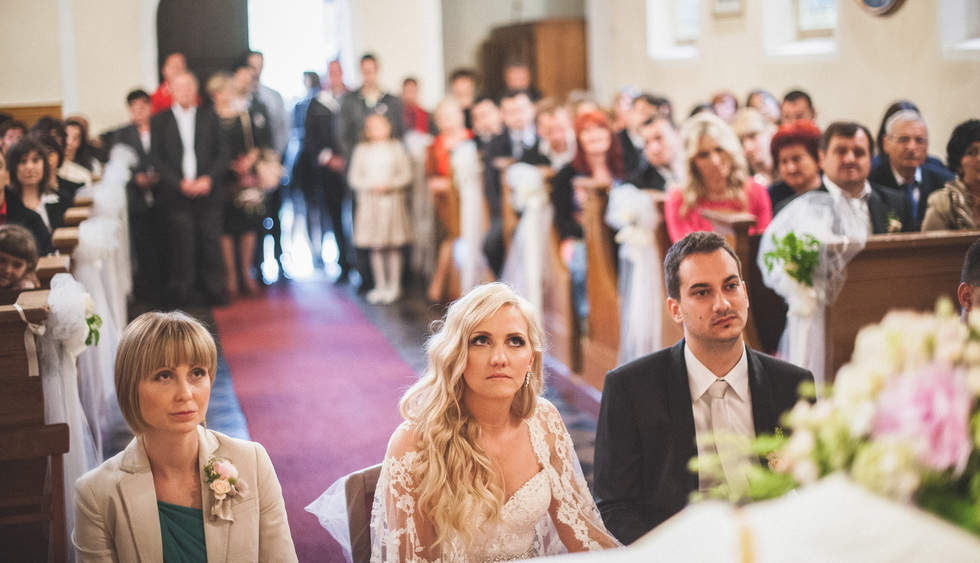 One Day Studio Weddings _wedding in slovenia   052