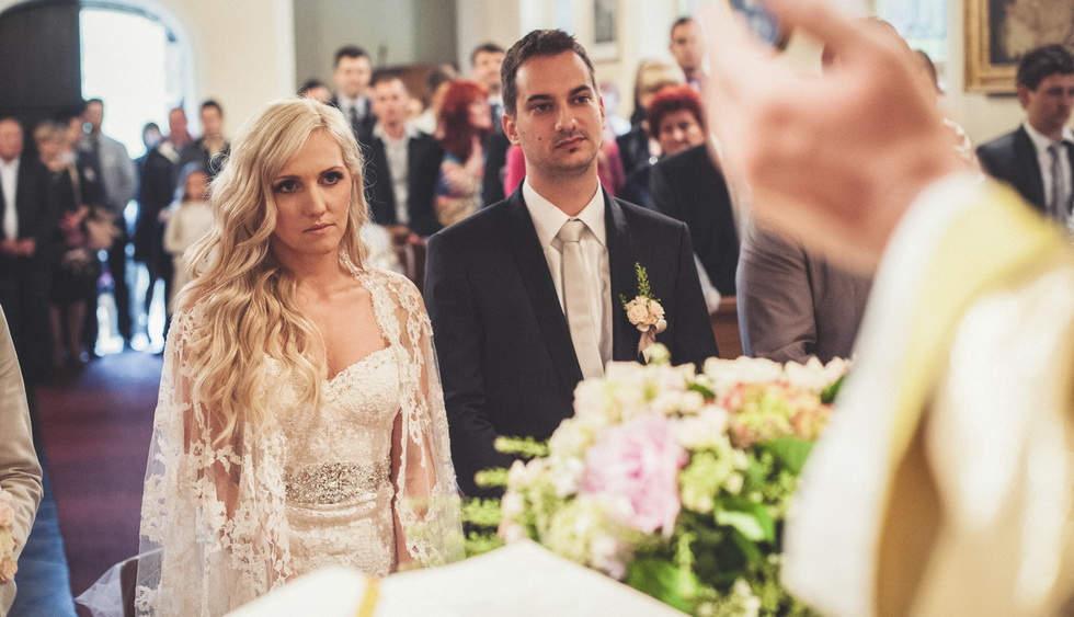 One Day Studio Weddings _wedding in slovenia   053
