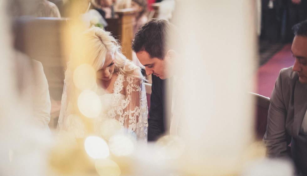 One Day Studio Weddings _wedding in slovenia   054