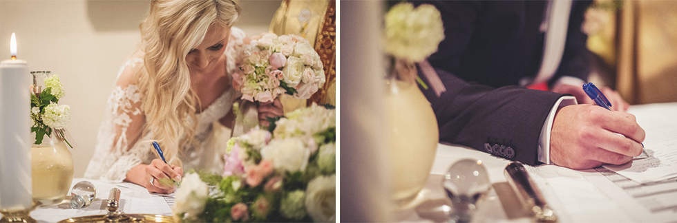 One Day Studio Weddings _wedding in slovenia   055