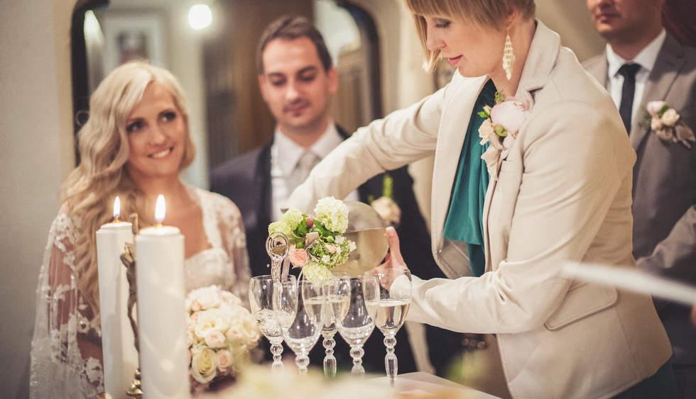 One Day Studio Weddings _wedding in slovenia   057