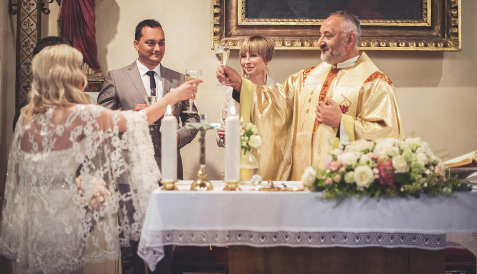 One Day Studio Weddings _wedding in slovenia   058