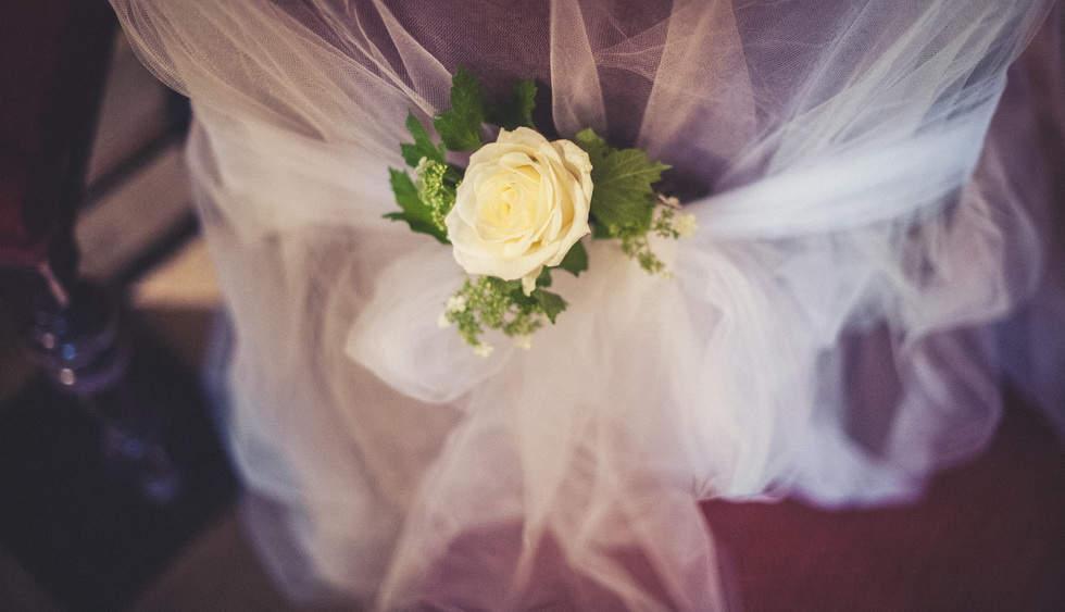One Day Studio Weddings _wedding in slovenia   059