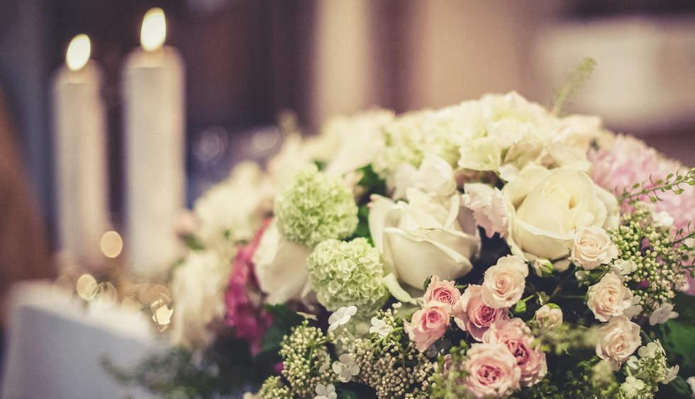 One Day Studio Weddings _wedding in slovenia   060