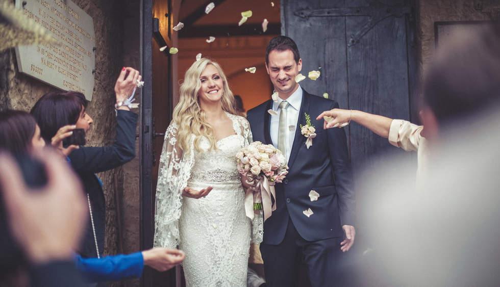 One Day Studio Weddings _wedding in slovenia   061