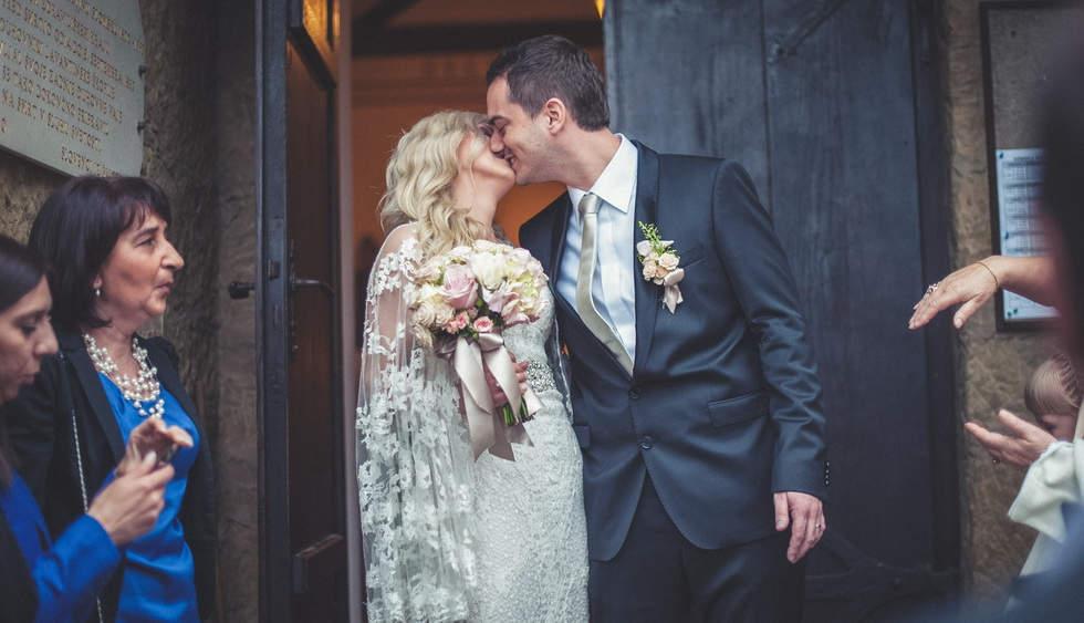 One Day Studio Weddings _wedding in slovenia   062
