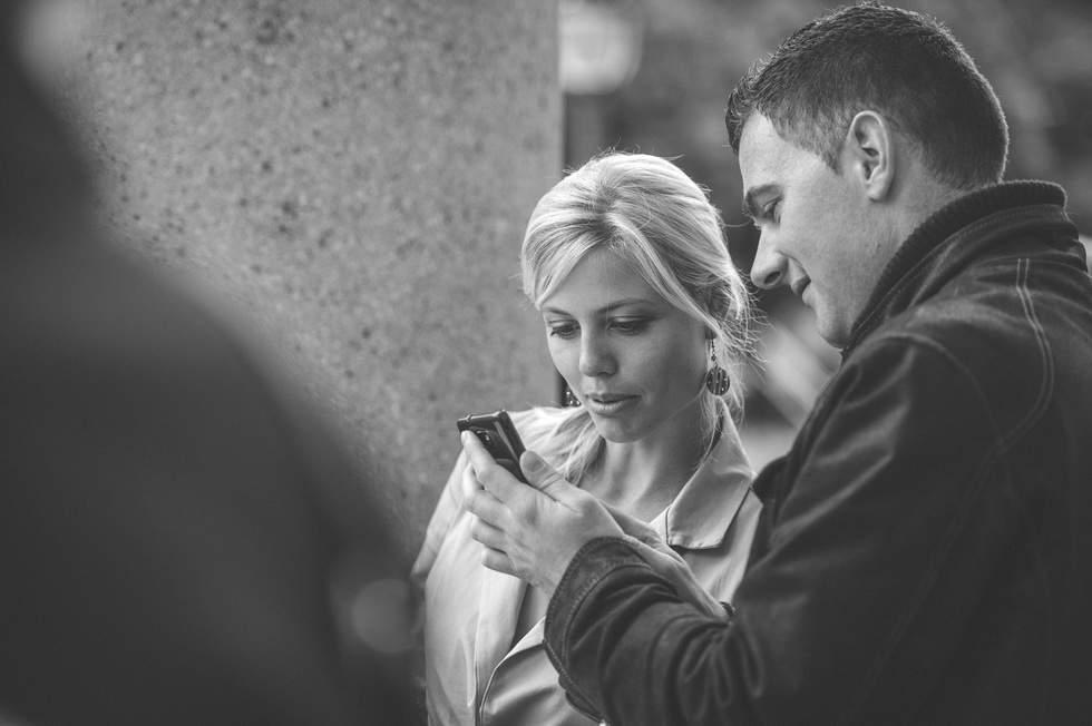 One Day Studio Weddings _wedding in slovenia   070