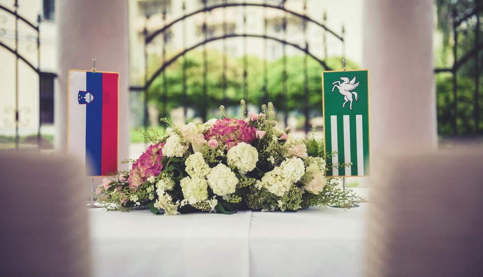 One Day Studio Weddings _wedding in slovenia   071