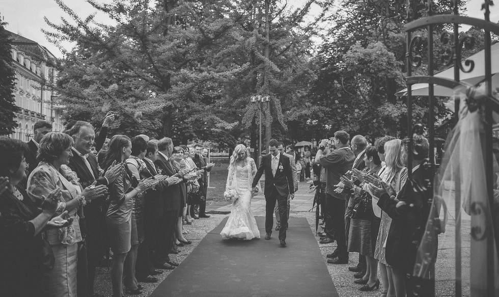 One Day Studio Weddings _wedding in slovenia   073