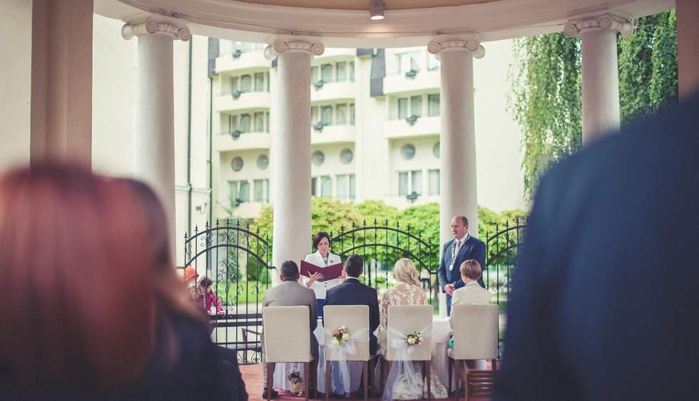 One Day Studio Weddings _wedding in slovenia   074
