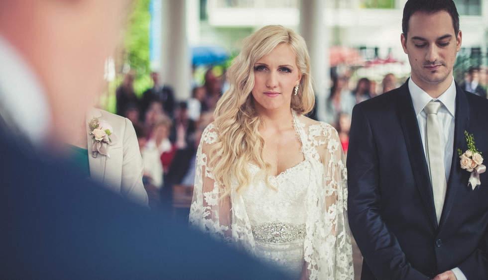 One Day Studio Weddings _wedding in slovenia   076