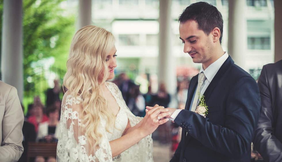 One Day Studio Weddings _wedding in slovenia   077