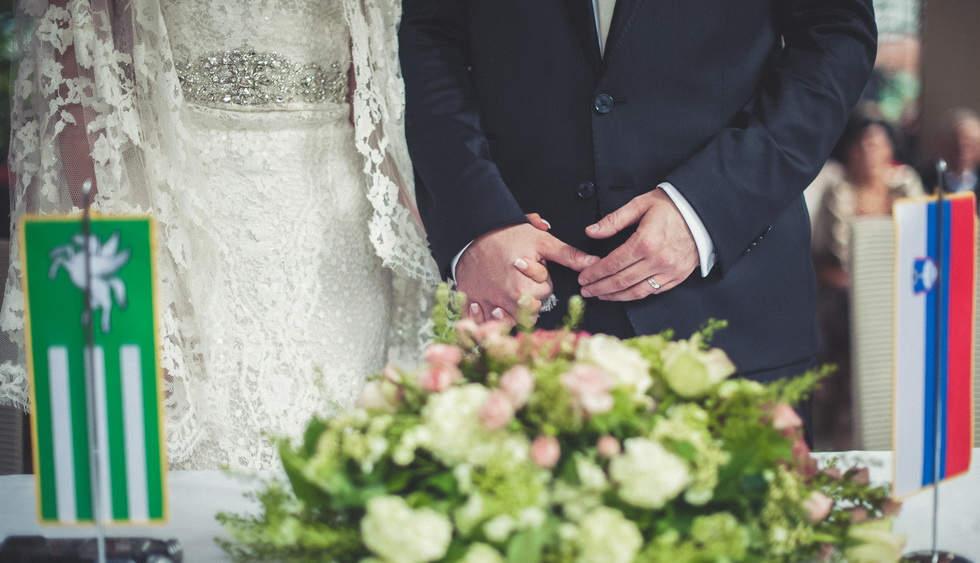 One Day Studio Weddings _wedding in slovenia   078