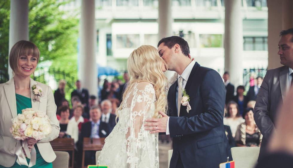 One Day Studio Weddings _wedding in slovenia   079