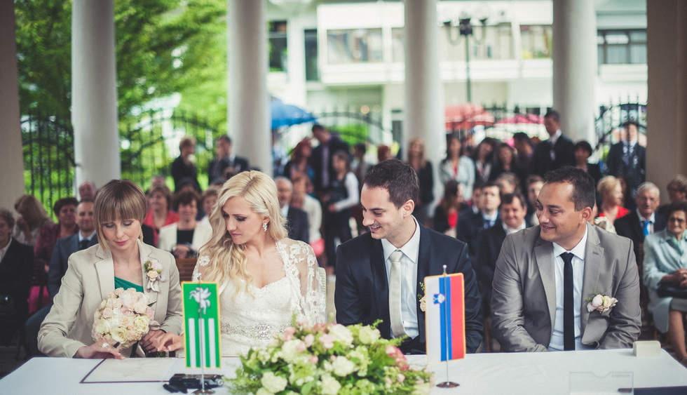 One Day Studio Weddings _wedding in slovenia   080