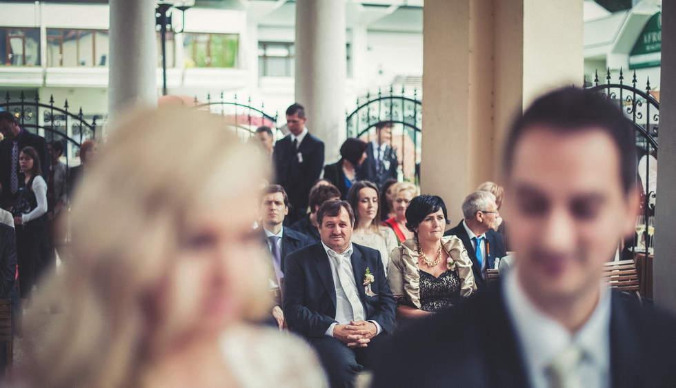 One Day Studio Weddings _wedding in slovenia   081